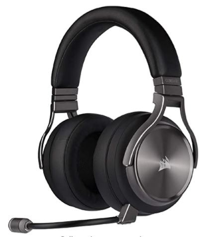 headset pewdiepie