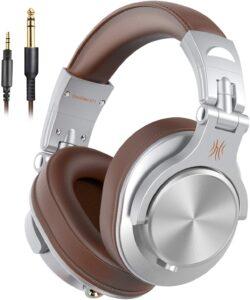 headphones for recording vocals