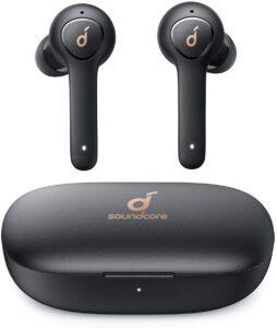 earphones with mic under 500