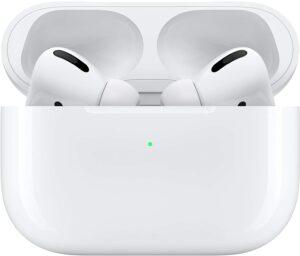 apple earphones under 500