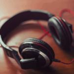 Best-Headphones-Under-500