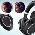 Best Wireless Headset With Microphone For Laptop1
