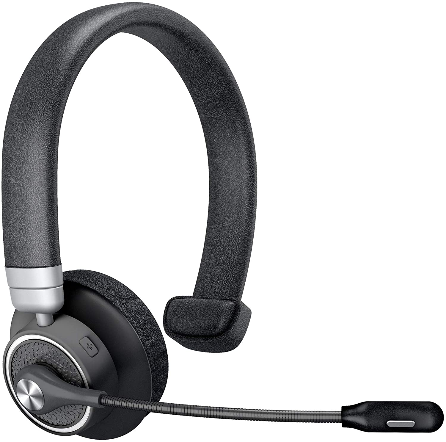 Best Wireless Headset With Microphone
